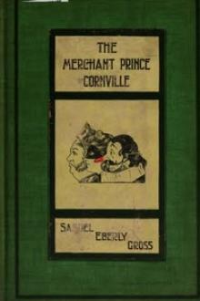 The Merchant Prince of Cornville