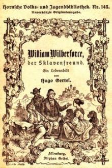 William Wilberforce, der Sklavenfreund