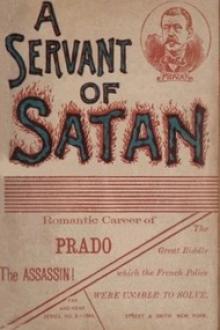 A servant of Satan