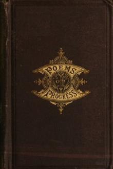 Poems of Progress