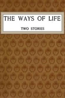 The Ways of Life by Margaret Oliphant