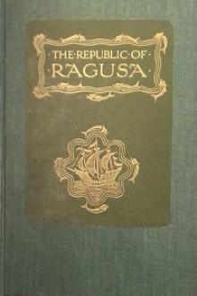 The Republic of Ragusa