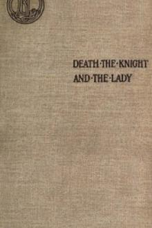 Death the Knight and the Lady