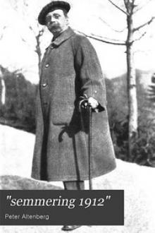 Semmering 1912