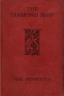 The Diamond Ship