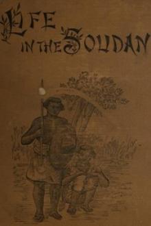 Life in the Soudan