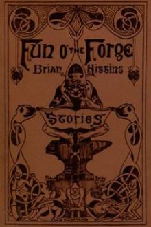 Fun o' the Forge