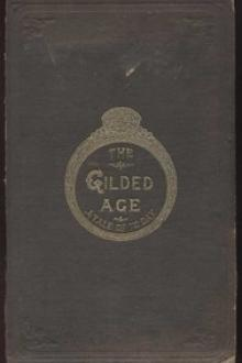 The Gilded Age, Part 2