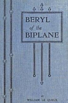 Beryl of the Biplane