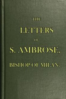 The Letters of S