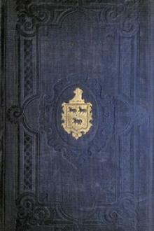 The Works of William Harvey M.D. by William Fryer Harvey