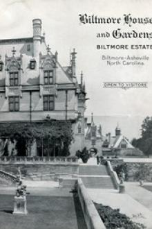 Biltmore House and Gardens by Anonymous