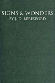 Signs & Wonders by J. D. Beresford