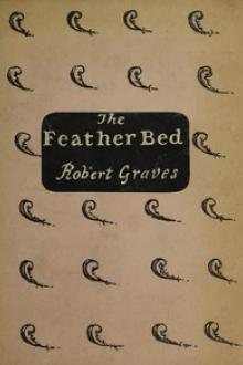 The Feather Bed by Robert Graves