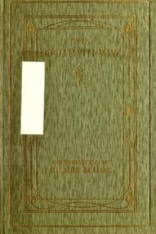 The Footpath Way by William Hazlitt, al., Walter Scott, Izaak Walton, Sidney Smith