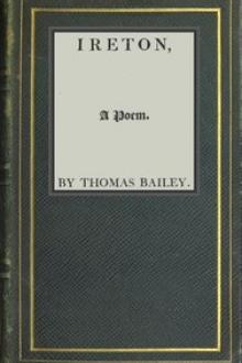 Ireton by Thomas Bailey