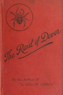 The Raid of Dover by Douglas Morey Ford