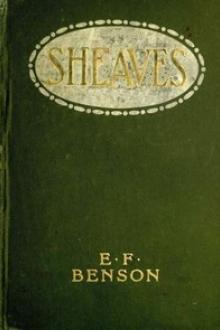 Sheaves by E. F. Benson
