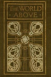 The World Above by Martha Foote Crow