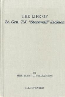 The Life of Gen by Mary L. Williamson