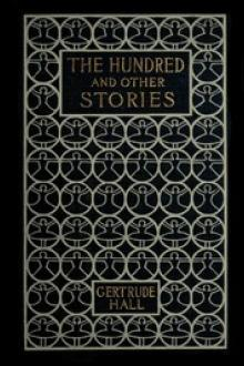 The Hundred by Gertrude Hall