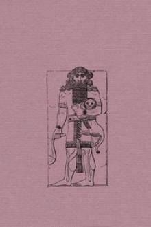 The Chaldean Account of Genesis