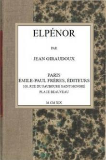 Elpénor