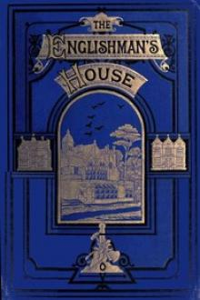 The Englishman's House by Charles James