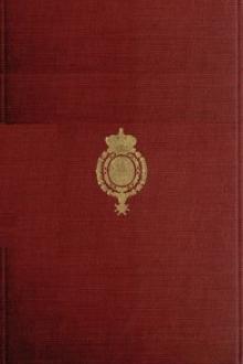 The Spanish Royal Tapestries