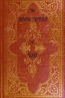 The Seven Sisters of Sleep by Mordecai Cubitt Cooke