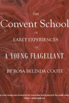 The Convent School by William Dugdale