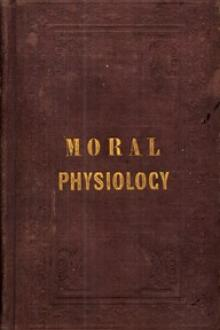 Owen's Moral Physiology by Ralph Dale Owen