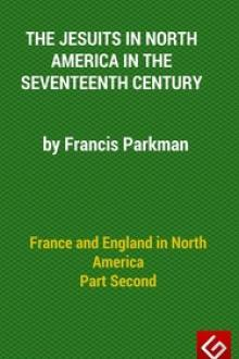 France and England in N America, Part II