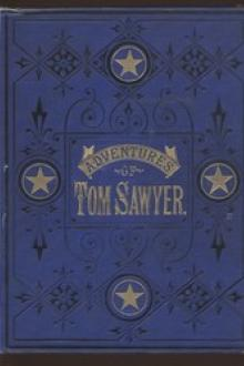 The Adventures of Tom Sawyer, Part 2