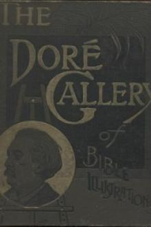 The Doré Bible Gallery