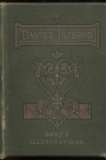 The Divine Comedy by Dante by Dante Alighieri