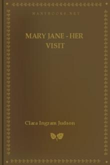 Mary Jane – Her Visit