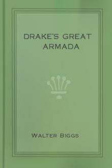 Drake's Great Armada