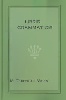 Libris Grammaticis
