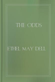 The Odds by Ethel May Dell