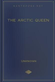 The Arctic Queen by Unknown