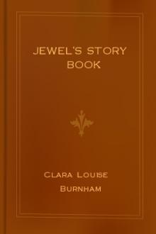 Jewel's Story Book