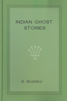 Book hindi pdf horror