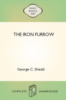 The Iron Furrow