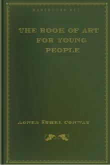 The Book of Art for Young People