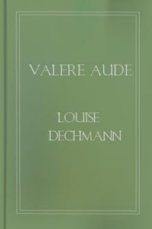 Valere Aude