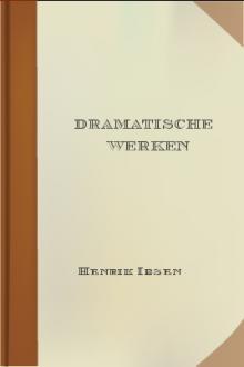 Dramatische werken