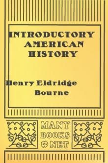 Introductory American History