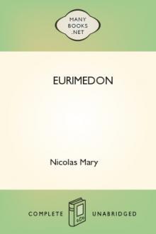 Eurimedon