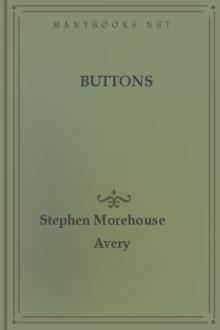 Buttons by Stephen Morehouse Avery